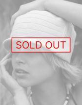 Esco Urban Knitted Hat