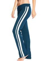 Women´s Tracksuit Pants