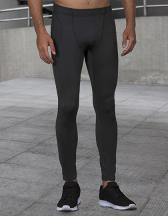 Mens Cool Sports Legging