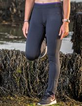 Womens Fitness Trousers