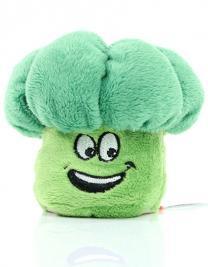 Schmoozies® Brokkoli