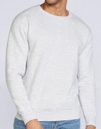 Hammer Adult Crew Sweatshirt