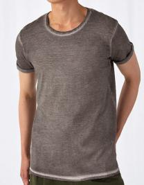 T-Shirt DNM Plug In / Men