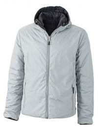 Mens Lightweight Jacket